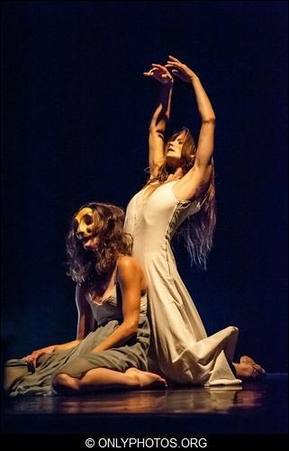 SHABBATH-theatre-mathurins-paris-0009