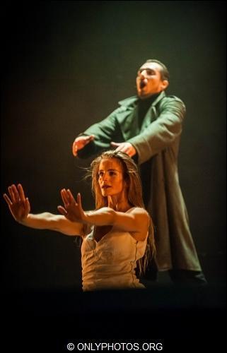 SHABBATH-theatre-mathurins-paris-0017