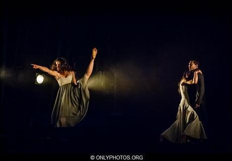 SHABBATH-theatre-mathurins-paris-0004