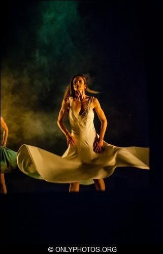 SHABBATH-theatre-mathurins-paris-0013
