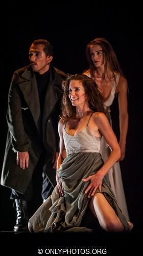 SHABBATH-theatre-mathurins-paris-0020