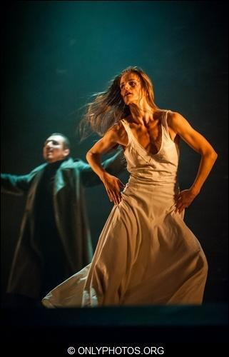 SHABBATH-theatre-mathurins-paris-0018