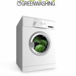 guide anti greenwashing 197x300 150x150 Un guide anti greenwashing gratuit !