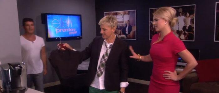 the-ellen-degeneres-show-video-dintro-de-lemission