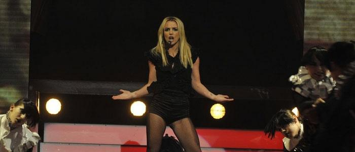 the-x-factor-usa-britney-donnera-t-elle-une-performance