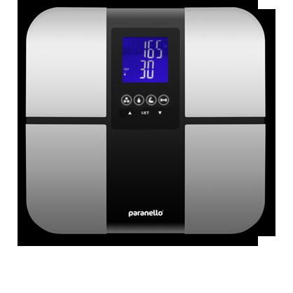 [Jeu-concours JDG] Gagnez l'Analyzer Scale de Paranello !