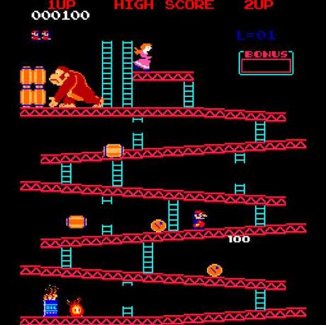 2010 05 26 1557 Les meilleurs jeux vidéos vintages jouables  sur le Net.