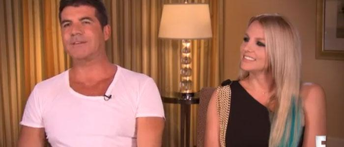 video-interview-de-britney-et-simon-pour-e-news