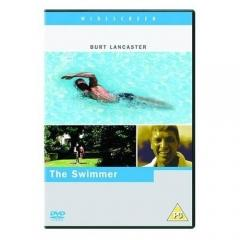 [Critique DVD] The Swimmer