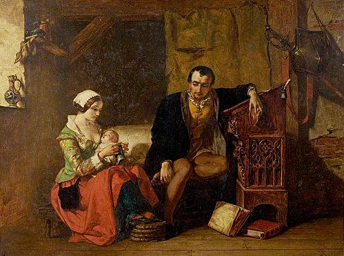 The-Origin-of-the-Stocking-Loom-by-Alfred-Elmore-1-copie-1.jpg