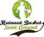 Présentation Saint-Amand Hainaut Basket