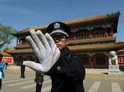 L'Annus Horribilis Chinoise