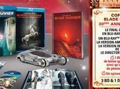 Blade Runner trentième anniversaire