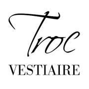 TrocVestiaire : Nouvelle tendance TROC MODE