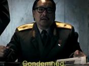 Bictator publicité interdite Canada