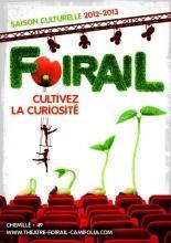 Theatre_Foirail.jpg