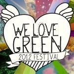 welovegreen
