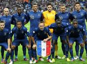 Equipe France l'analyse