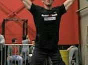 Sébastien Bruxelles Coach Capra