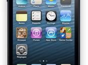 Enfin, iPhone