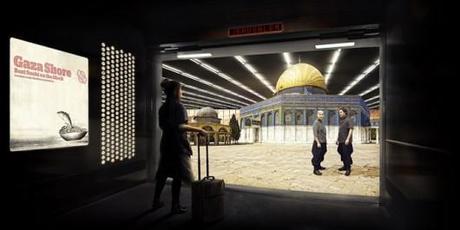 Un État palestinien, enfin !