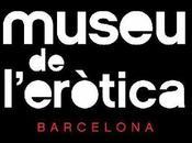 Musée l'Erotisme Barcelone