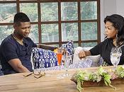"Oprah reçoit prochainement Usher dans ""Next chapter"""