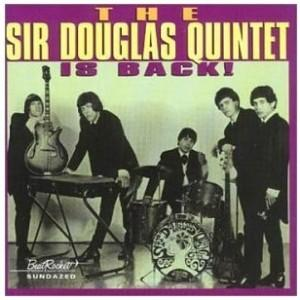 the-sir-douglas-quintet-is-back-300x300.jpg