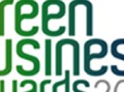 Soutenez Castalie finale Green Business Awards