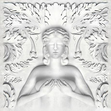 G.O.O.D. Music (Kanye West, Big Sean, Pusha T and more) – Cruel Summer [Full Album Stream]