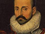 Éphéméride septembre 1592 Décès Michel Montaigne-PAR ANNE SCULFORT