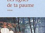 """paume mains"""" Douna Loup"""