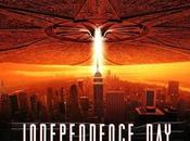 Independence Day, suite