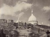 Montmartre séjour crasse honte, Jacob