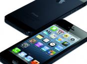 nouveaute d'Apple l'iphone