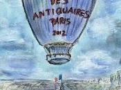 Biennale Antiquaires 2012 écrin d'exception