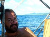 Navigation Huahine-Moorea, baleines grains