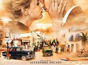 JOUR DOIT NUIT, film d'Alexandre ARCADY