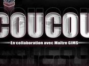 Colonel Reyel Maitre Gims Coucou (CLIP)