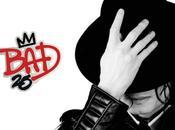 Nouveautés musicales 15/09/2012 spéciales Michael Jackson
