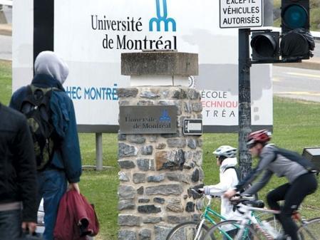 L'indice du coût des études au Québec, qui était de loin la province la plus abordable pour les études universitaires en 1990-1991, devrait être en forte augmentation d'ici 2015-2016.