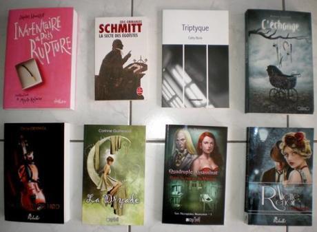 http://bazar-de-la-litterature.cowblog.fr/images/NouveauxArrivants2012/SEMAINE76LIVRES.jpg