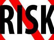 Quand investisseurs fuient risque...