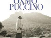 Oxmo Puccino Sans Carrosse (2012)