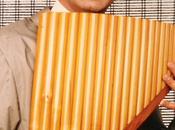 Gheorghe Zamfir Master Flute