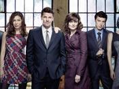 Bones saison l'épisode lundi septembre 2012 vidéo photos