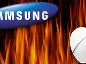 Apple Samsung géant coréen perd (encore) manche