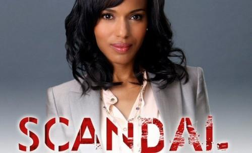 scandal-kerry-washington.jpg