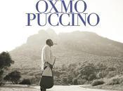 Oxmo Puccino Artiste