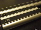 Test flash enceintes Acou//Sticks Concept